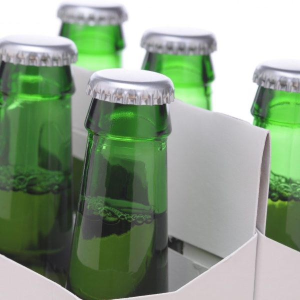 Food, Drink and Packaging